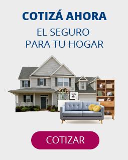 Cotiza Hogar