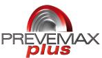 Prevemax Plus