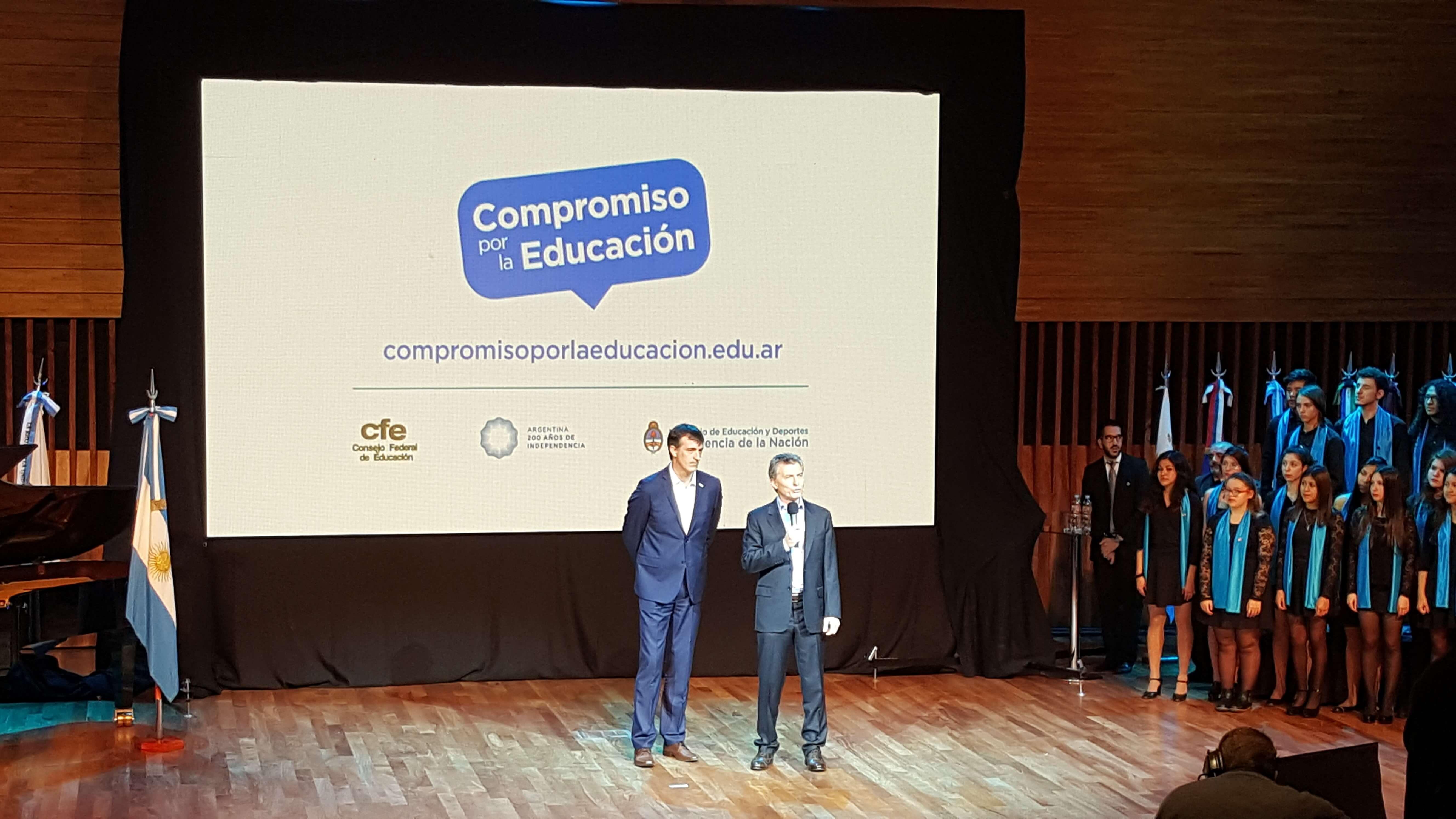 compromiso-la-educacion-120160725084122004.jpg