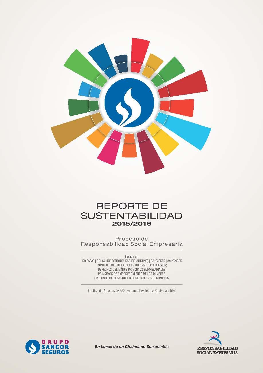 reporte-sustentabilidad-2015-16tapa20170515103115978.JPG