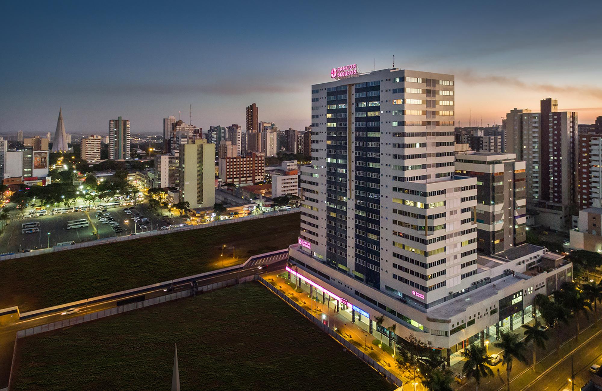 921ee7f25 Bem-vindo ao site da Sancor Seguros Brasil