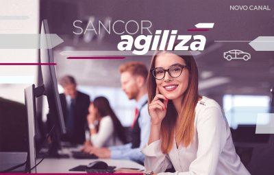 SANCORAGILIZA
