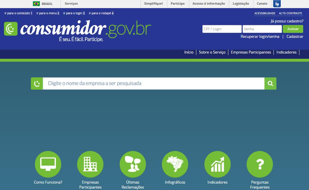 sancor-seguros-consumidor.gov