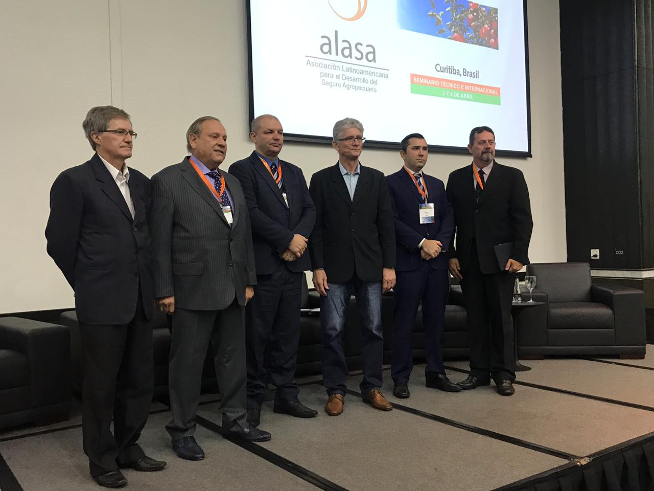 Alasa-Curitiba