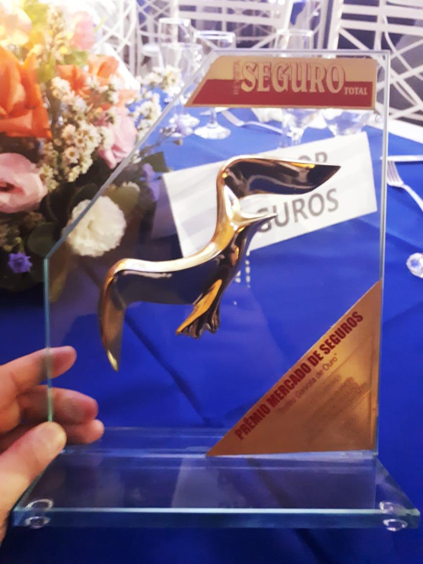 premio-gaivota-de-ouro-sancor-seguros