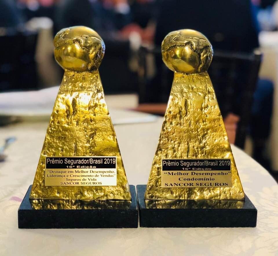 trofeu-segurador-2019