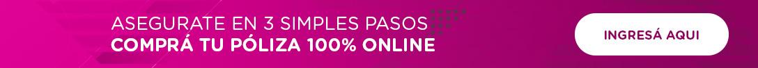 Banner Venta Online