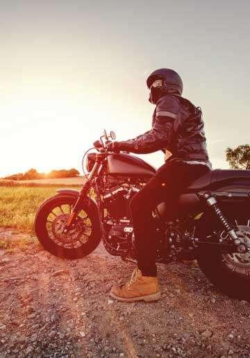 Moto Max 4